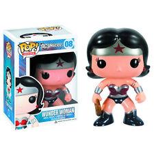 Film-, TV-& Video-Spielfiguren mit DC-Universum für Heroes