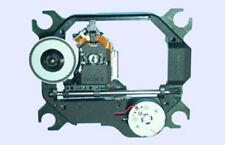 Mecanismo laser KHM310AAA Sony.Valid Lector Láser