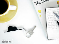 Key ring- The Little Prince - Le Petit Prince