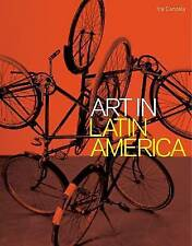Latin American Art Now by Iria Candela (Paperback, 2013)
