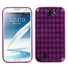 Brazaletes rosa MYBAT para teléfonos móviles y PDAs Samsung