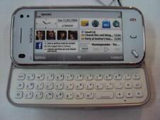 **High Quality** Dummy NOKIA N97 Mini white Display toy