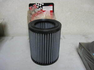 OSSA NOS GP 2&3 Phantom 250, OS-30, K&N air filter.   nn