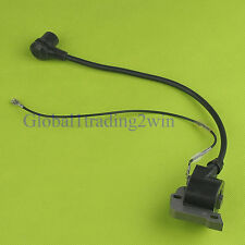 Ignition Coil For Husqvarna 50 51 55 254 257 261 262 XP 266 268 272 272XP New
