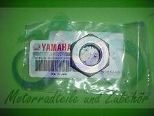 Yamaha Belgarda XT600 XT TT600 TT SZR660 SZR XTZ Ritzelmutter Ritzel Mutter  nut