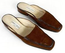 6db7b20a6dac Jimmy Choo Women s Flats for sale