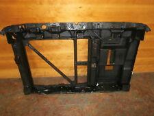 Citroen C2 Front panel 7104FQ