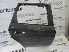 50513865 PORTA POSTERIORE DESTRA ALFA ROMEO 159 2.4 D AUT SW 147KW (2007) RICAMB