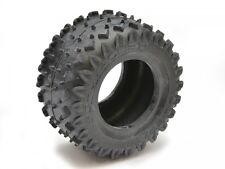 U6503 - VEE - 4 Blue - Truck Tyres (pr) SCHUMACHER