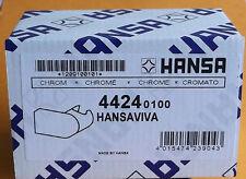 Hansa Viva  Hansaviva Wandbrausehalter # 4424-0100