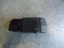radio schakelaar Renault Espace IV JK 7701049643 1.9dCi 88kW F9Q820 52957