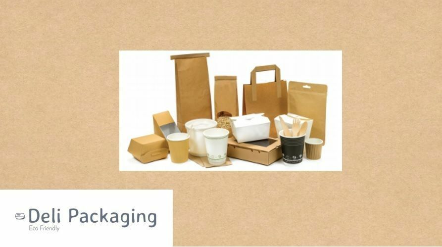 ukdelipackaging