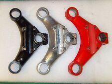 Ducati narrowcase Headstock handlebar style