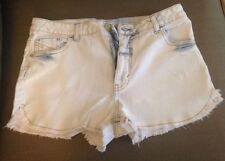 Mossimo Supply Co Shorts Size 11