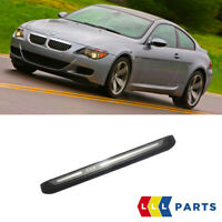 NEW GENUINE BMW 6 SERIES E63 E64 DOOR SILL TRIM PLATE LEFT N/S 7079959