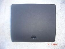FORD GALAXY MK2, FRONT PANEL MIDDLE GLOVE BOX