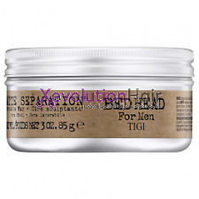 TIGI BED HEAD Matte Separation Wax 85 gr pasta opaca