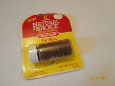 Vintage Lawrys Seasoning Spice - Unopened Sealed Package