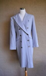 Austin Reed Coats Jackets For Women For Sale Ebay