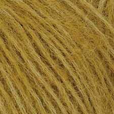 Rowan ::Alpaca Classic #112:: alpaca cotton yarn Willow