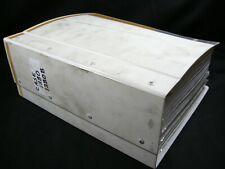 CASE 1280 1280B Crawler Excavator Shop Service Repair Manual