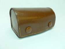 Kern Paillard Leather Case