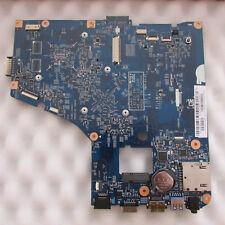 Acer Aspire E1-410 Carte Mère Motherboard Intel Celeron 1.83Ghz / NB.MGN11.007