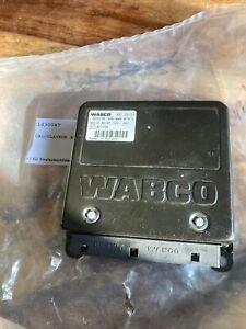 Wabco Abs-d 4s/4m 12v 4460440790