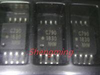 10pcs A247 ACPL-247 ACPL-247-500E SOP-16