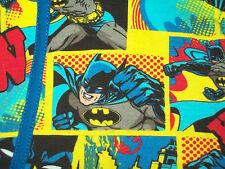 "11-12 years 152cm New BATMAN/ Batman BOXERS/ Boxer Shorts; ""KAPOW!""; Cotton, UK"