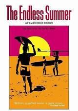 The Endless Summer (DVD, 2001)