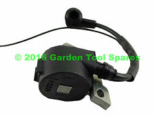 NEW IGNITION COIL MODULE FITS STIHL 046 066 MS460 MS650 MS660 CHAINSAW