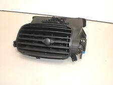 Smart 450 Lüftung Lüftungsgitter Lüftungsschacht Lüfter Cdi 0000063V024