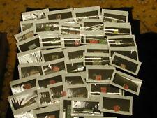 U.S.Dealers Lot Timbres Excellent État & D'Occasion 130 Timbres Cat Valeur Sur