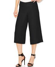 fc79e1f24c Kensie Women s Pants for sale