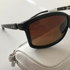 8ec1d36089 Oakley Polarized Brown Sunglasses for Women
