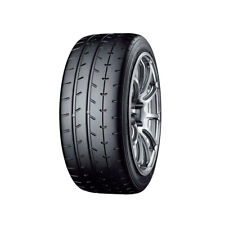 YOKOHAMA A052 TYRE 255/40R17 98W XL (NOT E-MARKED)