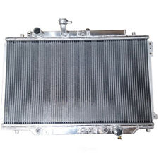 Radiator Liland 1115AA fits 90-92 Ford Probe