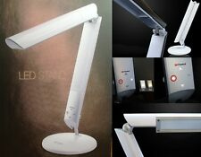 3M Finelux LED Premium Stand Anti-dazzle Anti-light tremors White lamp 110~240v