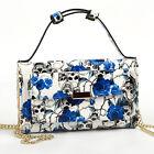 Fashion Women's Purse Wallet Clutch Handbag Cross-body Bag Card Case Coin Case