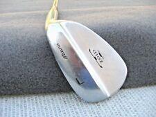 Mizuno T-Zoid LW Golf Wedge /True Temper Sensicore Steel Shaft / RH