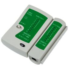 Network Cable Tester Q4I3