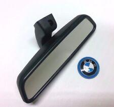 BMW 128 135 X5 X3 X1 X6 750 740 M5 550 3 SERIES LED REAR VIEW MIRROR 51168257276