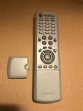 New listing Samsung Model; Aa59-0032 Tv Stb Vcr Cable Dvd remote control for Txp3066 etc.