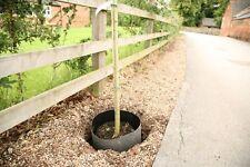 Wurzelschutz Wurzelvlies Gartenvlies Trennvlies 1.5 m x 25 m TERRAM Rootguard