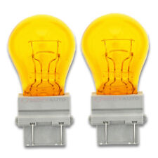 Sylvania Long Life Rear Turn Signal Light Bulb for Toyota Solara Camry ba