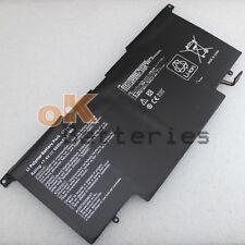 C22-UX31 Battery For Asus ZenBook UX31 UX31A UX31E UX31A-R4004H UX31E-DH72 50Wh