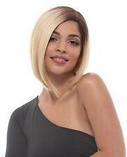 Janet Collection Helen Wig - Full Cap Wig - Premium Synthetic Wig