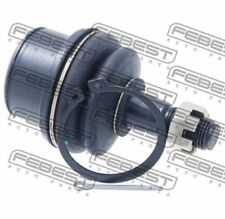 FEBEST Ball Joint 0120-150LOW