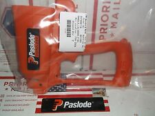 """NEW"" Paslode Part # 901080  HANDLE,LS(IM200-F18)"